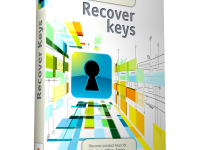 Nuclear Coffee Recover Keys Enterprise 9.0.3.168 Full + Serial Key