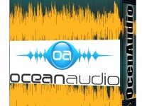 OcenAudio 3.0.9 Full + Keygen