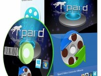 Tipard Video Converter Ultimate 9.0.20 Full + Keygen