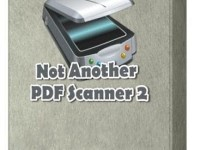 NAPS2 (Not Another PDF Scanner 2) 5.1.0 Full + Crack