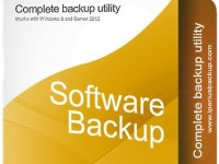 Iperius Backup 4.5.3 Full + Serial Key
