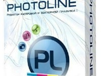 PhotoLine 19.50 Full + Keygen