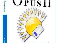 Directory Opus Pro 11.18 Build 5920 Full + Crack