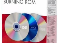 Nero Burning ROM 2016 17.0.8.0 Full + Keygen
