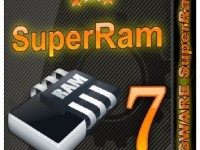 PGWare SuperRam 7.3.14.2016 Full + Patch