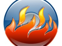 AnyBurn 3.2 Full + Keygen