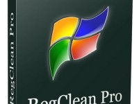 SysTweak Regclean Pro 7.2.72.362 Full + Serial Key
