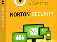 Norton Security 22.5.2.15 Full + Serial Key