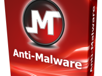 Malwarebytes Anti-Malware 2.2.1.1043 Premium Full + Serial Key