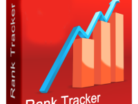 Rank Tracker Professional 8.0.11 Full + Serial Key