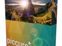 Piccure Plus 2.5.0.69 Full + Keygen
