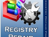 Glarysoft Registry Repair 5.0.1.73 Full + Keygen
