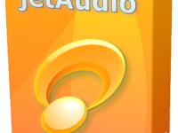 JetAudio 8.1.5.10314 Plus Full + Serial Key