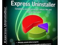 Smart PC Solutions Express Uninstaller 3.1.0 Full + Serial Key