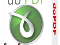 doPDF 8.6.942 Full + Keygen
