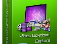 Apowersoft Video Download Capture 6.0.4 Full + Keygen