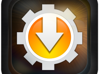 TweakBit Driver Updater 1.7.2 Full + Crack