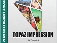 Topaz Impression 2.0.4 Full + Crack
