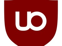 uBlock Origin 1.9.4 Full + Patch