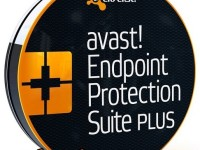 Avast! Endpoint Protection Suite Plus 8.0.1607 Full + Serial Key
