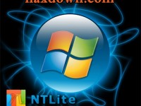 NTLite 1.2.0.4115 Beta Full + Serial Key