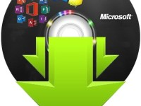 Microsoft Windows and Office ISO Download Tool 3.18 Full + Patch