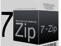 7-Zip 16.03 Full + Crack