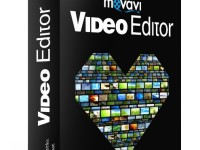 Movavi Video Editor 12.0 Full + Patch