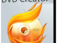 Wondershare DVD Creator 4.1.0.1 Full + Crack