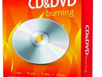 Red-Hot CDDVD Burner 4.2.0.0 Full + Keygen