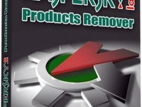 Kaspersky Lab Products Remover 1.0.1158 Full + Serial Key