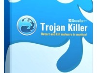 Trojan Killer 1.1.16 Full + Serial Key
