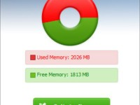 Wise Memory Optimizer 3.48.99 Full + Serial Key