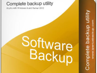 Iperius Backup 4.6.3 Full + Patch