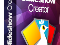 Movavi Slideshow Creator 2.0.1 Full + Keygen