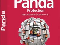Panda Protection 18.00.00 Full + Serial Key