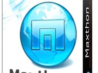 Maxthon Cloud Browser 5.0.2.1000 Full + Crack