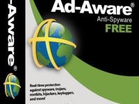 Ad-Aware Free Antivirus+ 11.14.1023.10544 Full + Crack