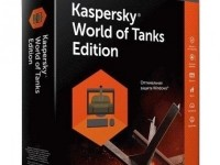 Kaspersky World of Tanks Edition 16.0.1.445 Full + Serial Key