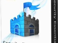 Microsoft Security Essentials 4.10.209.0 Full + Crack