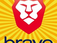 Brave 0.12.10 Dev Full + Crack