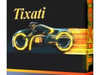 Tixati 2.49.1 Full + Serial Key
