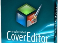 TBS Cover Editor 2.6.5.337 Full + Keygen