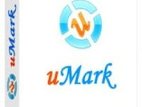 uMark Professional 6.0 Full + Keygen