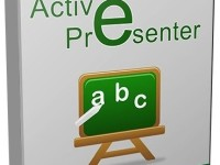 ActivePresenter Pro 6.0.5 Full + Crack