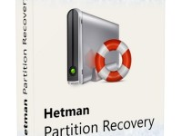 Hetman Partition Recovery 2.5 Full + Keygen