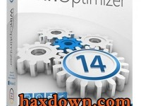 Ashampoo WinOptimizer 14.00.05 Full + Crack