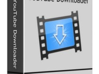 MediaHuman YouTube Downloader 3.9.8.6 Full + Crack