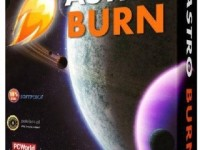 Astroburn Pro 4.0.0.0233 Full + Patch