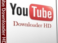Youtube Downloader HD 2.9.9.30 Full + Crack